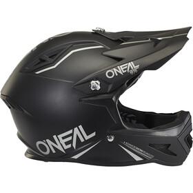 O'Neal Warp Fidlock Helmet Herren matte black